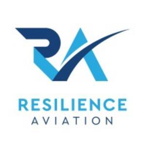 Resilience Aviation
