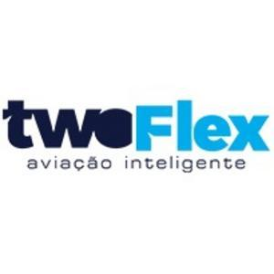 Two Taxi Aereo