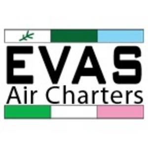 Exploits Valley Air Services LTD