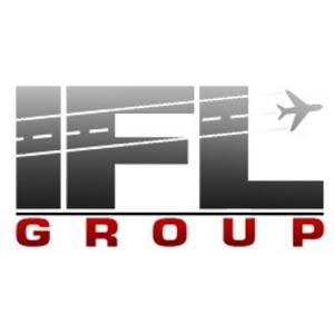 IFL Group INC