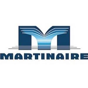 Martinaire Aviation LLC