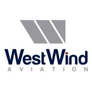 West Wind Aviation LLP