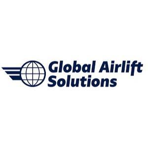 Global Airlift Solutions